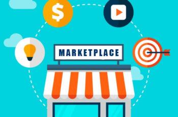 Dicas Para Vender Mais nos Marketplaces