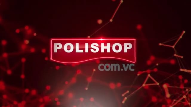 polishopcom.vc
