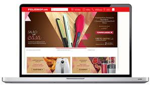 empreendedor expande para a web