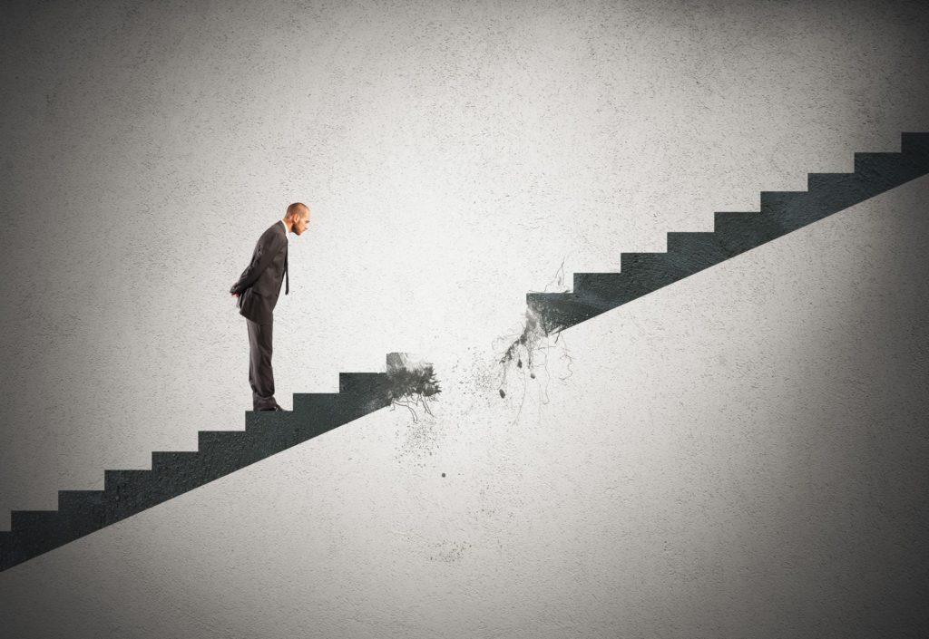 superar dificuldades para o sucesso