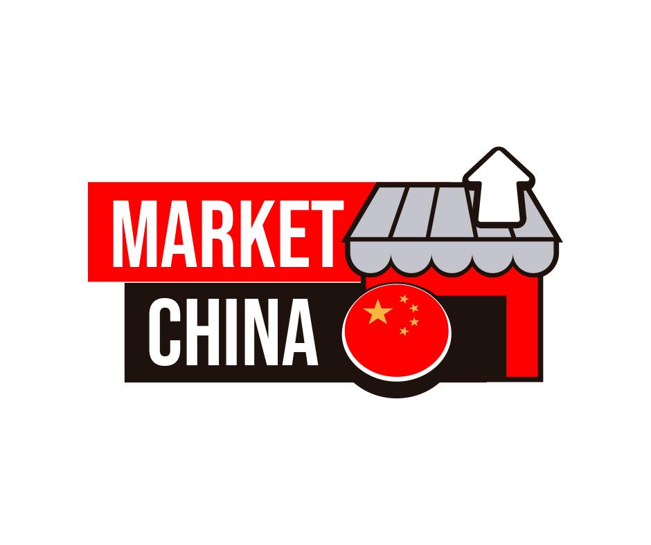 curso market china