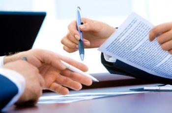 Documentos da Importação – O que é Proforma Invoice?