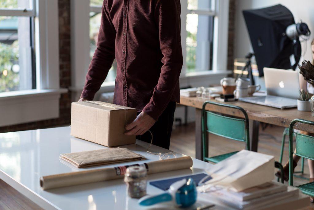 O Packing List é um documento de grande importância no momento em que ele é enviado em um Container. Saiba tudo sobre ele com a China Gata.