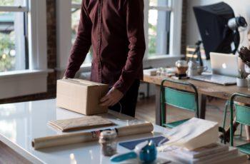 Packing List: o que é – Docmentos da importação