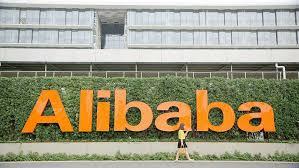 Como importar legalmente do Alibaba?