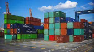 Saiba qual é o maior problema da Importação de pequeno porte com a China Gate