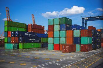 O Maior problema da importação de pequeno porte