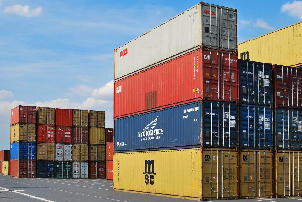 Saiba como o Agente na China atua de forma mais direta para garantir melhores importações.