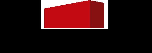 Logo China Gate