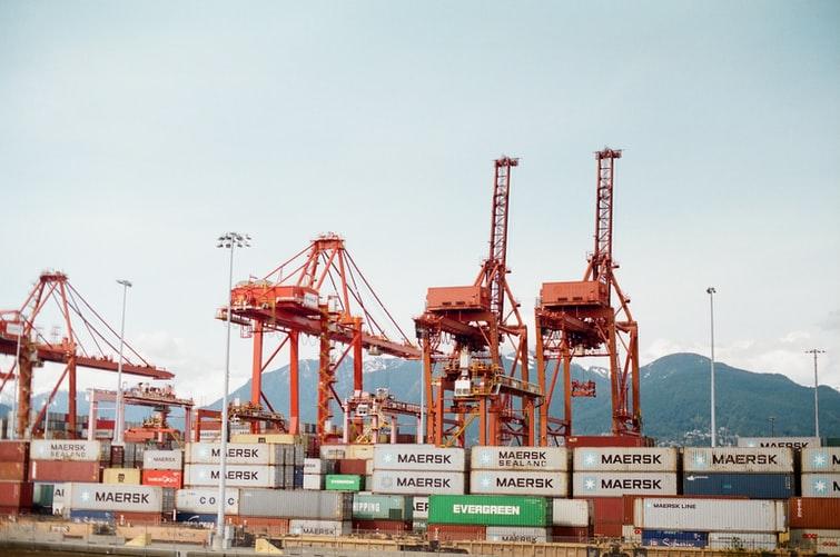 Aprenda o melhor jeito de começar a importar da China com a China Gate