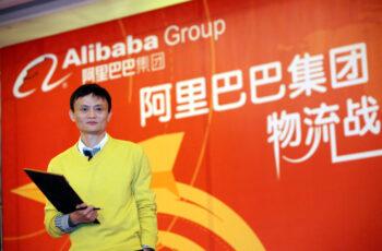 O Alibaba é Confiável? E Outras 7 Dúvidas Comuns