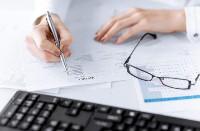 O que é a Proforma Invoice?