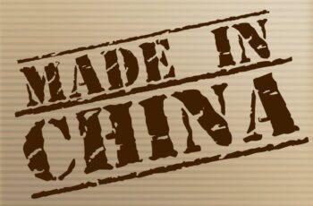 Importar da China: 5 Verdades que Ninguém Conta