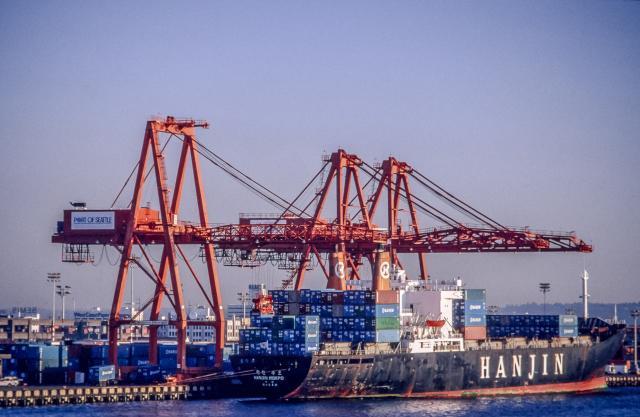 Quais são os Principais produtos Importados da China