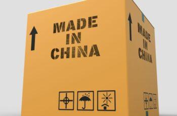 5 Motivos para Você Importar da China