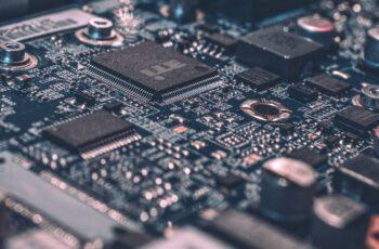 Como Importar Eletrônicos da China Para Revenda